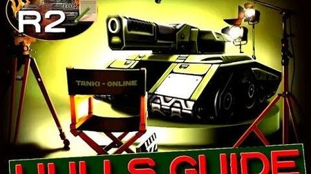 Tanki_Online_-_Hulls_Guides_-_Video_Guide_Contest_-_Raphael2