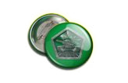 Gift icon Badge.png