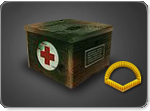 First aid old.png
