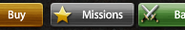 Daily Missions button