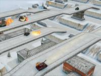 Highways Winter1.png