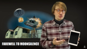 Farewell to moon silence.png