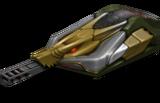 Firebird XT