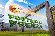 Football Frenzy.jpg