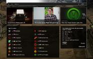 Tanki Online Homepage 3