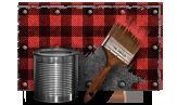 Lumberjack Paint.png