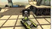 Parkour and gameplay with RSAStudioGames and Kotooshu Kraken