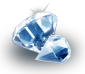 Crystals What are they How to earn them FAQ Tanki Online Forum.png