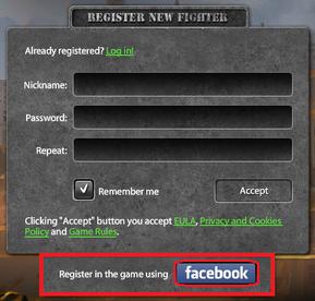 TO Facebook Registration 1.png