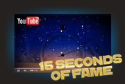 15 seconds to Fame 2013.jpg