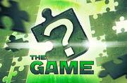 The Game 2016.jpg