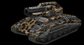 JaguarTank.png