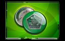Gift image Badge.png