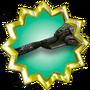 Turrets 8