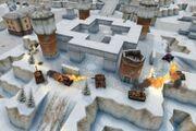 Lost Temple Winter.jpg