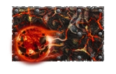 Magma Paint.png