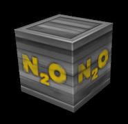 Bonus nitro
