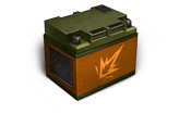Double Damage icon.png
