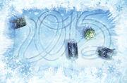 Tanki Postcard 2015.jpg
