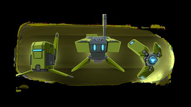 DronesBanner.png