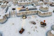 Siege winter.jpg