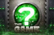 The Game 2014.jpg