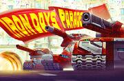 Iron Days Parade.jpg