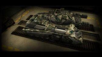 Tanki_Online_''Heavy_Tank_M3''_Kit_Deathmatch