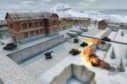 Molotove Winter.jpg