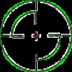 Turret shaft m2 scope.png