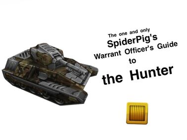 Guide to Hunter title.jpg