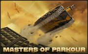 Masters of Parkour 2013.jpg