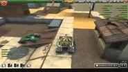 Godmode ON танки онлайн нарезка by KING 1999 2