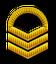 Staff Sergeant Rank.png