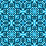 Premium color Paint December 25 2015 pattern