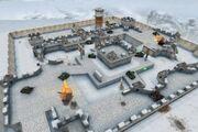 Fort Knox Winter.jpg