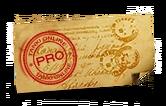 Pro battle pass.png