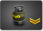 Nitro old.png