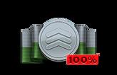 Multiplier Pass Silver 100%.png