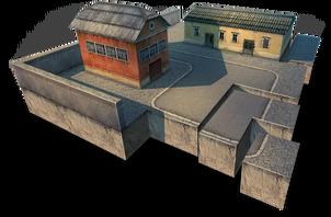 Map build mini.png