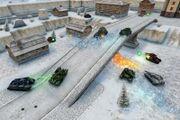 Barda Winter.jpg