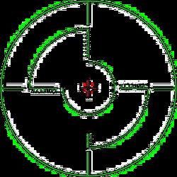 Turret shaft m3 scope.png