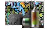 Graffiti Paint.png