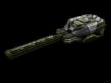 Turret railgun m3.png