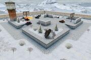 Sandbox Winter.jpg