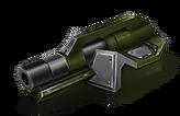 Turret hammer m1