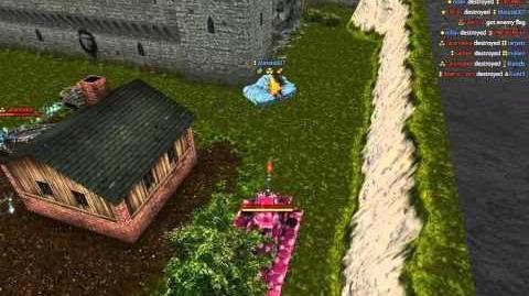 Tanki Online Smoky XT gameplay video Танки Онлайн Смоки ХТ