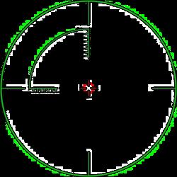 Turret shaft m1 scope.png