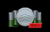 Multiplier Pass Silver 30%.png