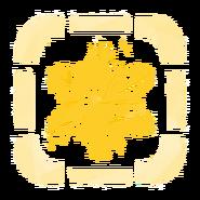 Dropzone Gold Box New Year Celebration 2015 December 25